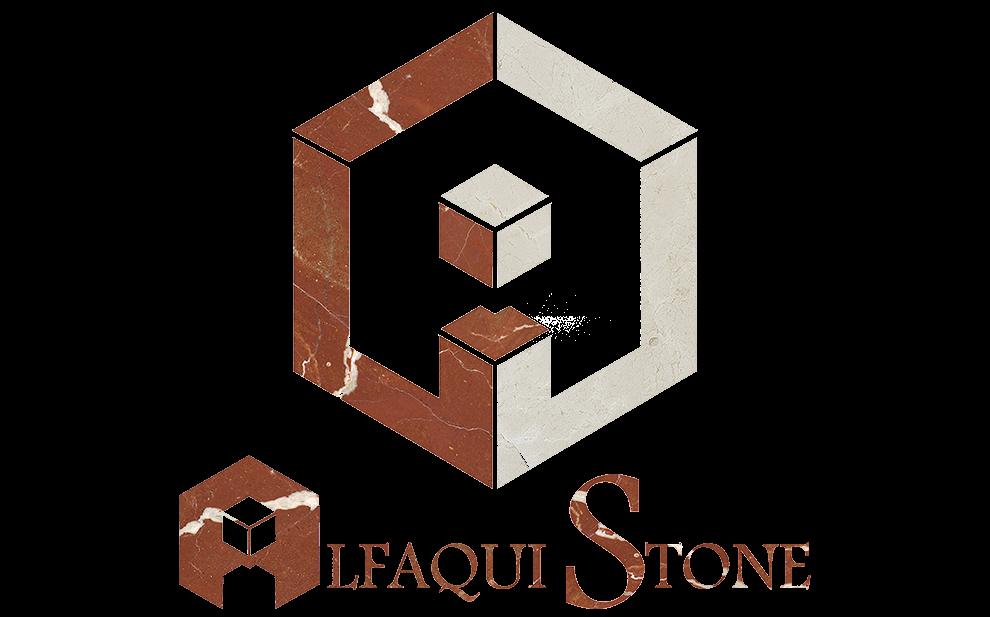 Alfaqui Stone