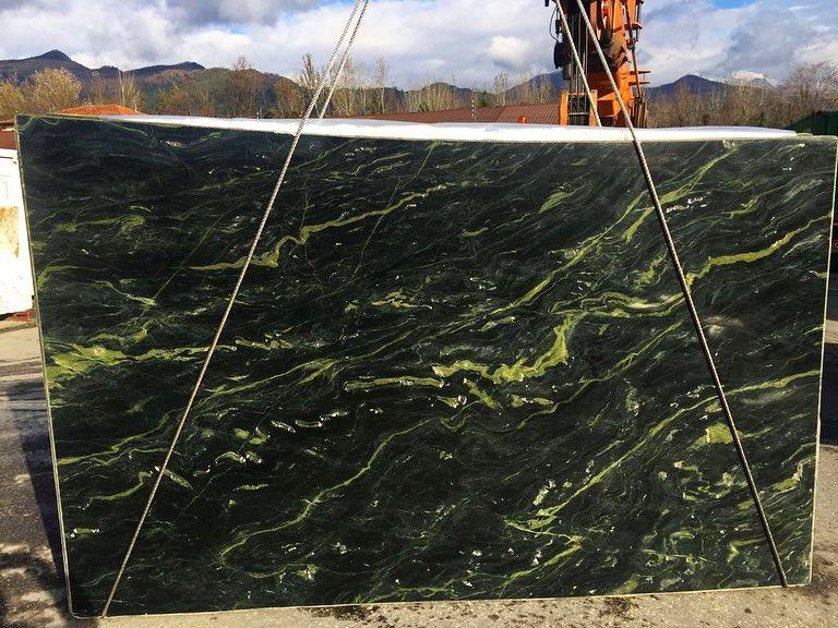 Oniric Green
